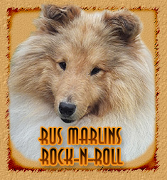 personal page  Rus Marlins Rock-N-Roll